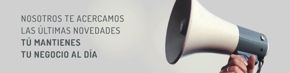 Noticias Gestorias Valladolid